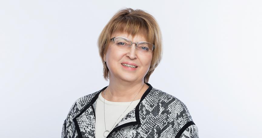 Татьяна-Новикова.jpg